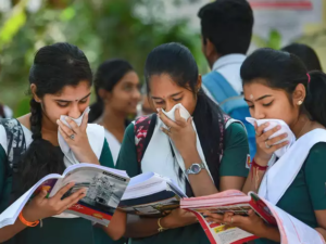 CBSE, CISCE thinking for further syllabus reduction by 50%, delaying board exams